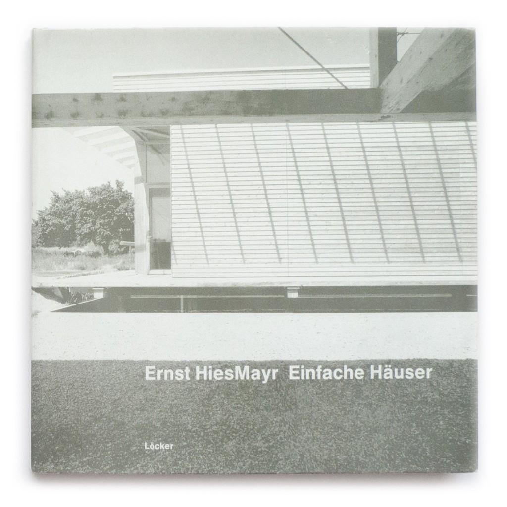 Einfache Häuser Cover