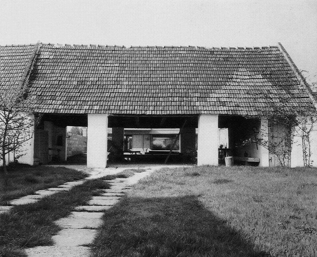 haus-neusiedl-s.59a