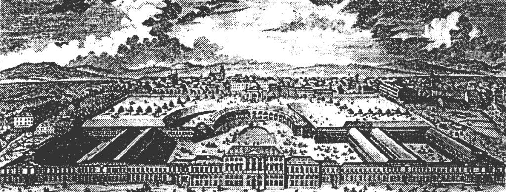 messepalast-218