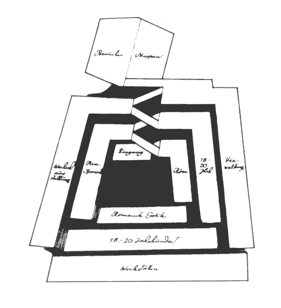 museum-wien-skizze